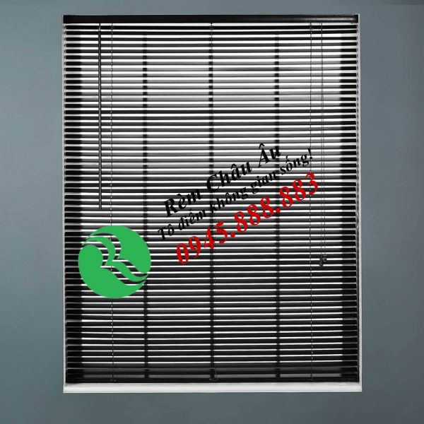 Rèm gỗ Star-Blinds RG19